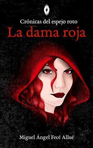 La dama roja