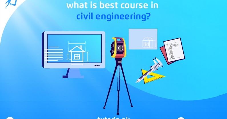 What Can I do as a Civil Engineer in Pakistan?