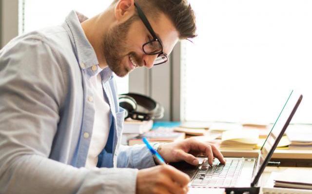 educación-en-linea-estudiar-online