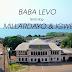 Download Video Mp4 | Baba Levo Ft Millard Ayo & Igwe- Mara Paap