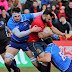 Rugby Europe suspenderá sus campeonatos y, por ende, el España-Portugal
