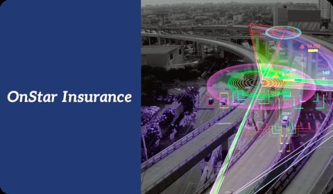 OnStar Insurance