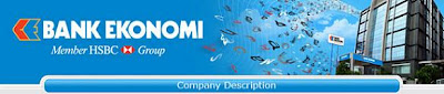 http://rekrutindo.blogspot.com/2012/05/bank-ekonomi-vacancies-may-2012-for.html