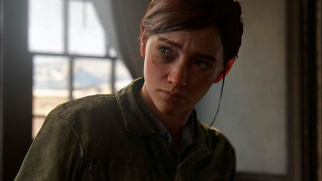 The Last of Us Part II Petition Launched Fans Demands For A Remake Version