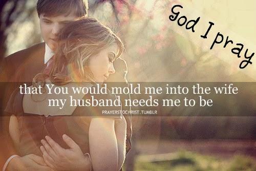 Kata Kata Mutiara Bijak Cinta Suami Istri Paling Romantis Kata