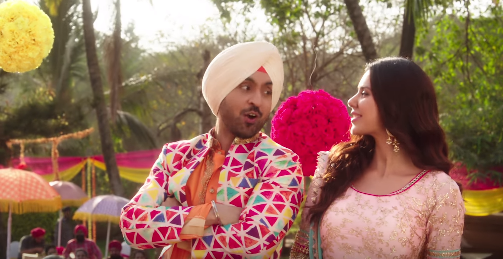 Kalliyan Kulliyan Mp3 Full Song HD Video With Lyrics (Super Singh)