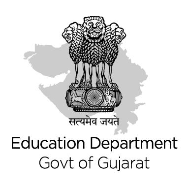 દરેક સરકારી યુનીવર્સીટી અને કોલેજો માં વેકેશન અંગે કરી જાહેરાત : શિક્ષણ વિભાગ, ગુજરાત