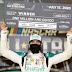 Chase Elliott ganó la All-Star Race 2020 y el millón de dólares