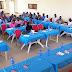 Wadau mkoani Geita wakutana kujadili mikakati ya kupambana na Malaria