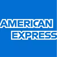 American Express (AMEX) Hiring Analyst | Gurgaon