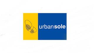 Latest Jobs 2021 in Urbansole