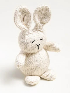 https://www.ravelry.com/patterns/library/rabbit-13