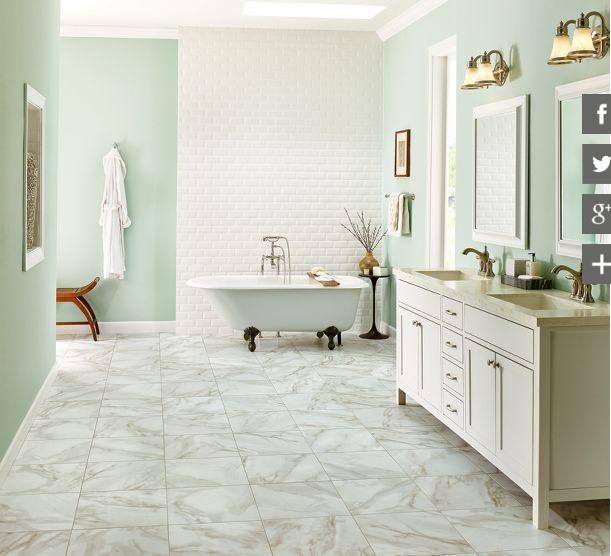 Astonishing Tst Mosaic Tiles Choosing Bathroom Flooring Interior Design Ideas Jittwwsoteloinfo
