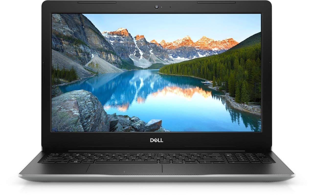 2- لاب توب Dell Inspiron 3593