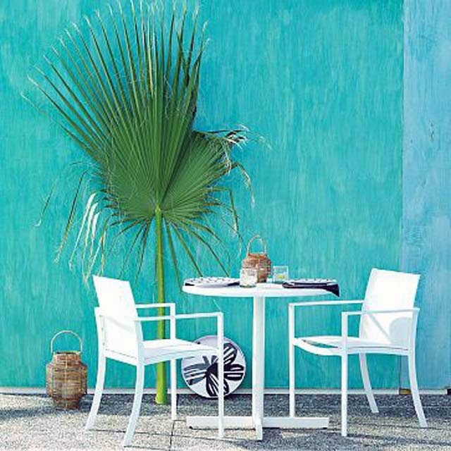 affordable modern patio furniture ideas