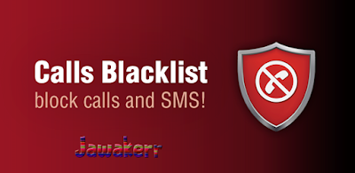 calls blacklist,blacklist,calls blacklist app download,how to block calls,calls blacklist - call blocker,call blacklist,how to blacklist unknown numbers,calls blacklist pro apk,call blocking app,calls blacklist app,call blacklist app kahan se download karen,calls blacklist pro,block calls,block unknown calls,download calls blacklist pro v2.10.15 apk,the best and number 1 call blocker & blacklist app,call blacklist apps download,how to block private calls on android,call blocker app for android
