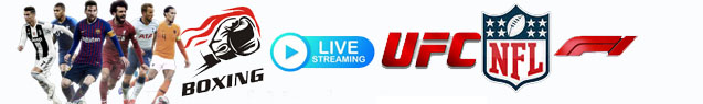 MFoxLive- Watch Football,Soccer,Boxing,Racing,Nfl,Rugby,Ice Hockey,Tennis,NBA