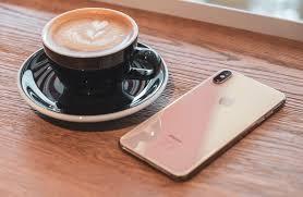 Rahasia Iphone XS dan Iphone XS Max