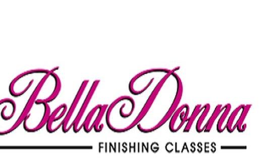 فروع وعروض ورقم بيلادونا للملابس Belladonna