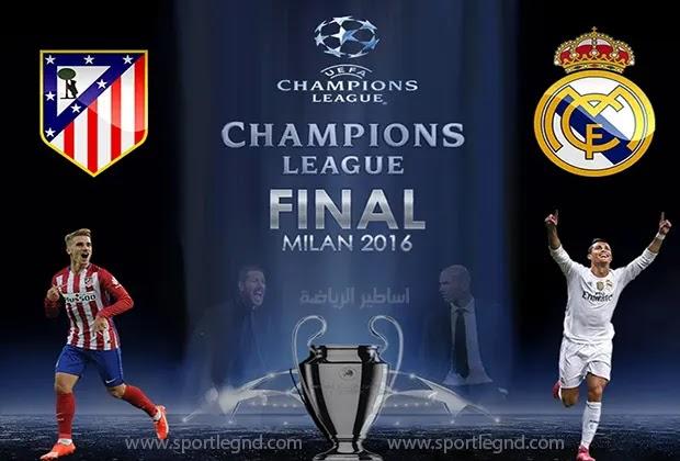 دوري أبطال أوروبا,دوري ابطال اوروبا,مشوار ريال مدريد في دوري ابطال اوروبا 2016,نهائي دوري ابطال اوروبا,نهائي دوري ابطال اوروبا 2016,مشوار ريال مدريد فى دورى ابطال اوروبا 2017,ريال مدريد 3 دوري ابطال,ريال مدريد نحو نهائي دوري أبطال أوروبا 2017,طريق ريال مدريد نحو نهائي دوري أبطال أوروبا 2017,نهائي دوري ابطال اوروبا 2015,دوري ابطال اوروبا 2016,اهداف نهائي دوري ابطال اوروبا,ريال مدريد دوري أبطال أوروبا,أفضل أهداف دوري أبطال أوروبا,دوري ابطال أوروبا,مشوار ريال مدريد في دوري الابطال
