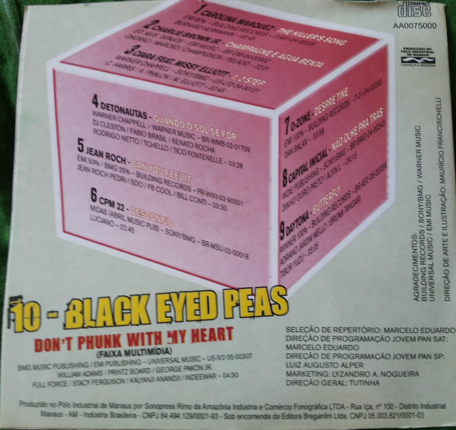 GRATIS BAIXAR CD AUDIOSLAVE