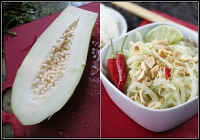 http://mustahabbah.blogspot.com/2016/12/cara-membuat-salad-buah-pepaya-muda-yg.html