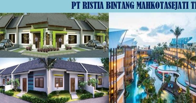 RBMS PT Ristia Bintang Mahkotasejati Tbk (RBMS) akan lakukan PUT II