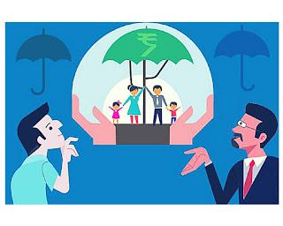 Puis-je retirer de l'argent de mon assurance-vie temporaire?