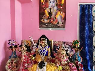 deepavali, dhantares, Diwali, diyas, Festival, Govardhan puja, kali puja, laxmi puja, Religion., Why Diwali is celebrated?,