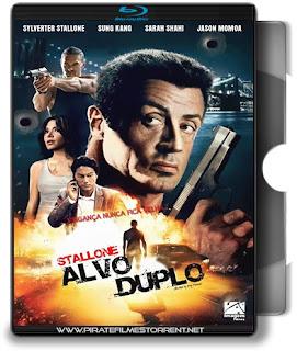 Matrix Revolutions - Blu-ray Rip 1080p