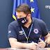 Χαρδαλιάς:Εξαιρετικά κρίσιμη η κατάσταση στα Ιωάννινα Εκκληση για τήρηση των μέτρων Στην πόλη αύριο ο Υφυπουργός