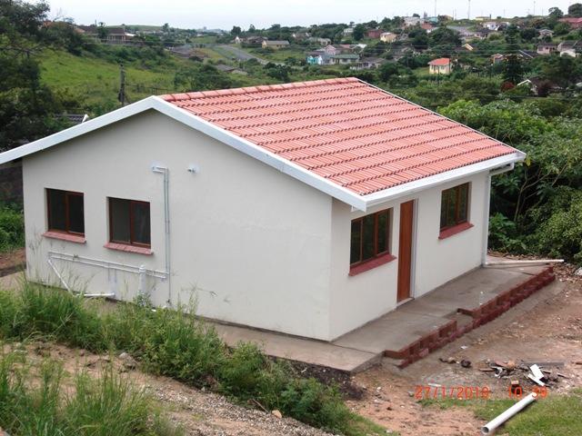 Affordable Housing #affordablehousing #ffordable #housing #moladi