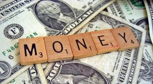 Cara Cerdas membuat uang bekerja untuk Anda, manajemen yang hemat, keuangan, startup, bisnis, wirausaha, investasi pensiun