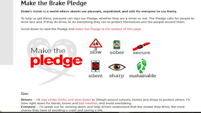 http://www.roadsafetyweek.org.uk/pledge