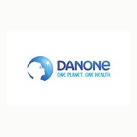 Lowongan Kerja S1/S2 Terbaru di PT Danone Group Makassar September 2020
