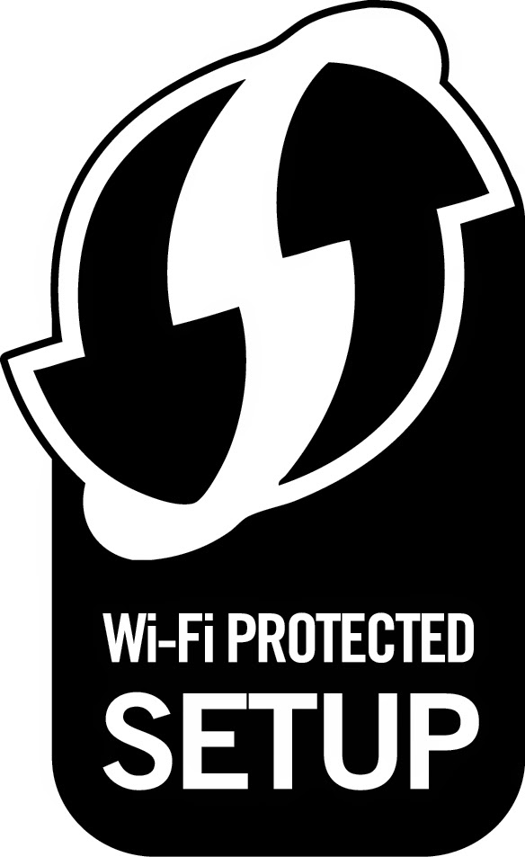 Manual - Tutorial WPS Pin Generator para Wifislax - Blog elhacker NET