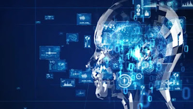 6 Ways Artificial Intelligence Is Revolutionizing The Way We Live