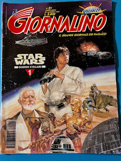 http://www.nerditudine.it/2018/02/star-wars-nel-giornalino-1997.html