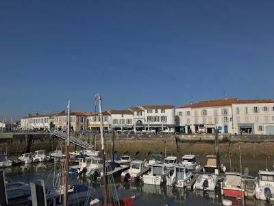 French Village Diaries des Racines et des Ailes Pays Mellois