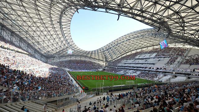 agen bola terpercaya euro 2016