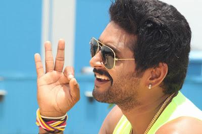 25 दिसंबर से यश कुमार की फिल्म 'रुद्रा' की शूटिंग गुजरात में ! | Yash Kumar's' Rudra shooting in Gujarat on 25 December !