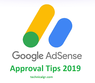 How-to-Get-Google-AdSense-Approval-in-2019