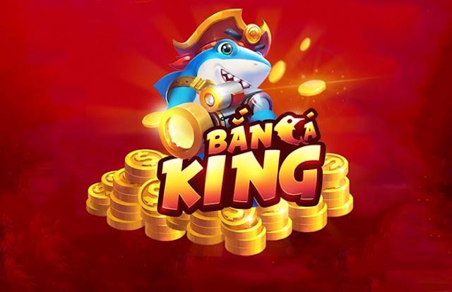 game ban ca doi thuong