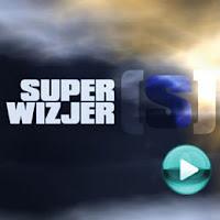 Superwizjer - magazyn reporterów (odcinki za darmo online)