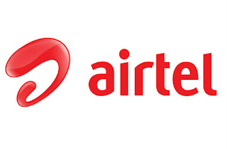 After Jio & Idea now Airtel Revises Rs 448, 509 Plans offers increased validity