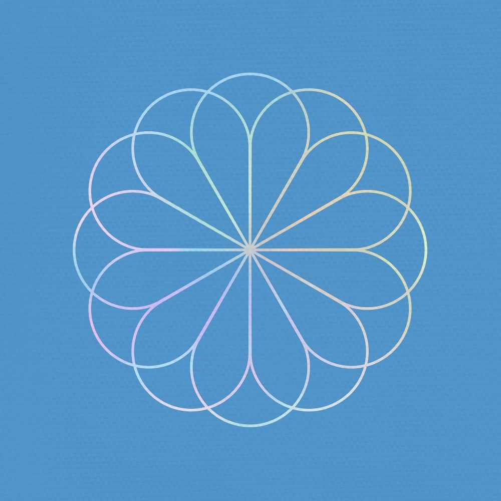 THE BOYZ – THE BOYZ 2nd Single Album [Bloom Bloom]