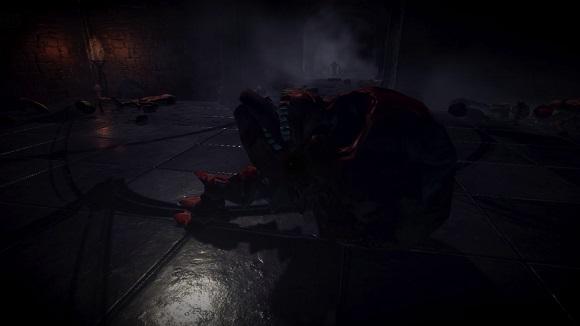 death-gasp-pc-screenshot-1