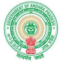 AP-Civil-Services-Recruitment-2021