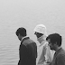 Badbadnotgood - Signal From The Noise