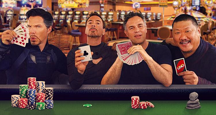 Los 5 mejores consejos para ganar en el póquer online